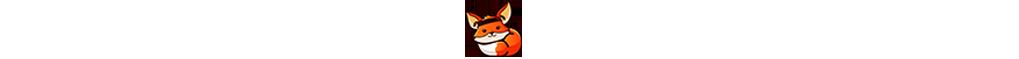 Foxy Sushi